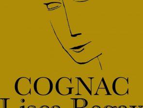 Cognac Lisca Begay