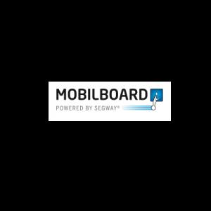 Mobilboard Villefranche Beaujolais