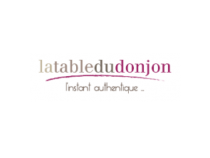 Restaurant La Table du Donjon