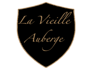 Restaurant La Vieille Auberge